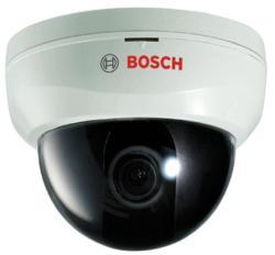 Bosch VDC-250F04-10