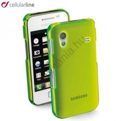 Cellular Line Cool Samsung S5830 Galaxy Ace COOLS5830