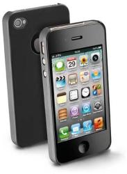 Cellular Line FIT iPhone 4/4S