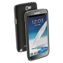Cellular Line FIT Samsung N7000 Galaxy Note FITCNOTE