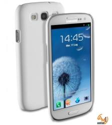 Cellular Line FIT Samsung i9300 Galaxy S3