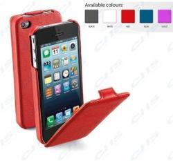 Cellular Line Flap iPhone 5 FLAPIPHONE5