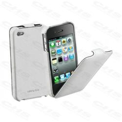 Cellular Line Flap iPhone 4/4S FLAPIPHONE4