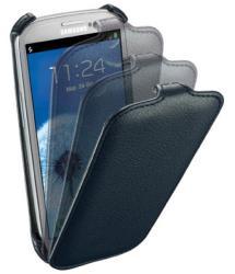 Cellular Line Flap Samsung i9300 Galaxy S3 FLAPGALAXYS3