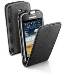 Cellular Line Flap Samsung i8160 Galaxy Ace 2 FLAPESSENACE2