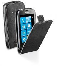 Cellular Line Flap Nokia Lumia 610