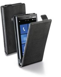 Cellular Line Flap Nokia Lumia 920