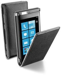 Cellular Line Flap Nokia Lumia 800