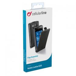 Cellular Line Flap Nokia Lumia 820