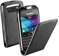 Cellular Line Flap BlackBerry 9790 FLAPESSENBB9790