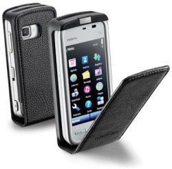 Cellular Line Flap HTC Desire S FLAPESSENDESIRESBK