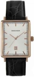 Romanson DL5163
