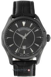 Romanson TL0337