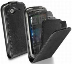 Cellular Line Flap HTC Wildfire S FLAPESSENWILDFIS