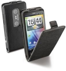 Cellular Line Flap HTC Evo 3D FLAPESSENEVO3D