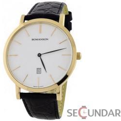 Romanson TL5507