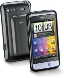 Cellular Line Shocking HTC Salsa