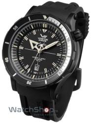 Vostok-europe ANCHAR 300M NH35A/5104