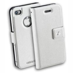 Cellular Line Book iPhone 4/4S