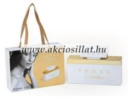 Linn Young Touzz Invitation EDP 100ml