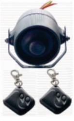 BSM Ltd Master Light V-46