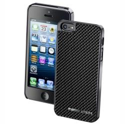 Cellular Line Carbon iPhone 4/4S
