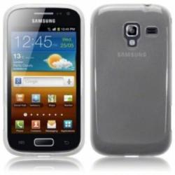 Cellular Line Invisible Samsung S5830 Galaxy Ace