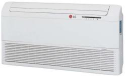 LG CV09