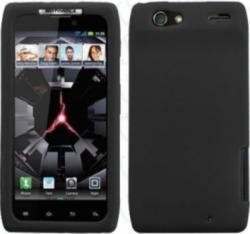Cellular Line Premiere Motorola RAZR XT910