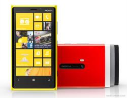 Cellular Line Premiere Nokia Lumia 920