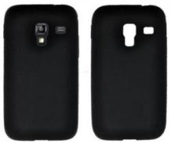 Cellular Line Silicon Case Samsung S7500 Galaxy Ace Plus