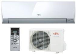Fujitsu ASYG12LMC