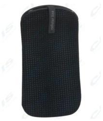 Cellular Line Clean Sleeve M