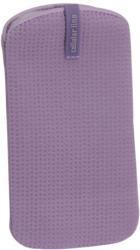 Cellular Line Clean Sleeve XL