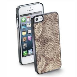 Cellular Line Animalier iPhone 4/4S