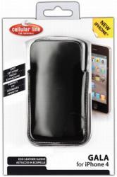 Cellular Line Gala iPhone 4/4S