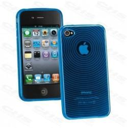 Cellular Line Circle iPhone 4/4S