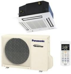 Panasonic CS‐E12PB4EA / CU‐E9PBEA