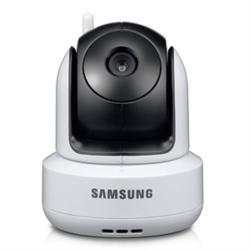 Samsung SEP-1001
