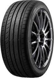 Toyo Proxes CF2 205/60 R16 92H