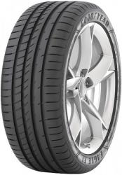 Goodyear Eagle F1 Asymmetric 2 XL 205/45 R17 88Y