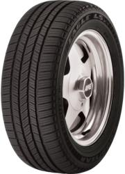 Goodyear Eagle LS2 225/45 R17 91H
