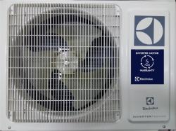 Electrolux EXI12HD1W