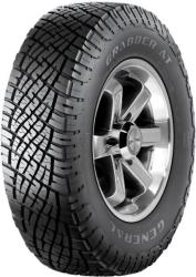 General Tire Grabber AT 235/55 R17 99H