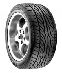 Dunlop SP 5000 275/55 R17 109V