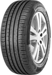 Continental ContiPremiumContact 5 215/60 R16 99V