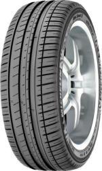 Michelin Pilot Sport 3 235/45 ZR18 98Y