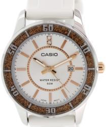 Casio LTP-1358