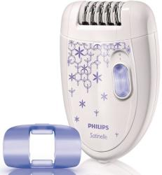 Philips HP6421