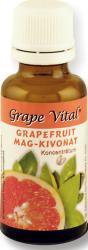 Grape Vital Grapefruitmag kivonat 30ml